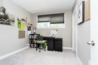 Photo 15: 50 Ericsson Bay in Winnipeg: Residential for sale (5G)  : MLS®# 202016667
