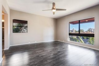 Photo 16: HILLCREST Condo for sale : 2 bedrooms : 3560 1st Ave #16 in San Diego