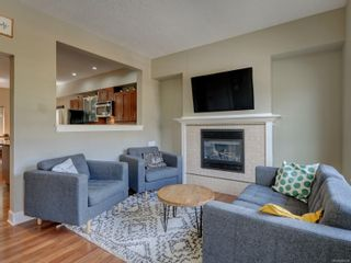 Photo 4: 203 785 Station Ave in : La Langford Proper Row/Townhouse for sale (Langford)  : MLS®# 885636