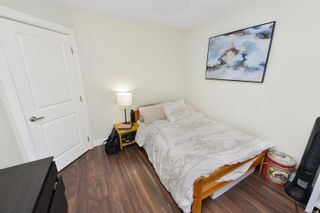 Photo 33: 111 2889 CARLOW Rd in : La Langford Proper Row/Townhouse for sale (Langford)  : MLS®# 878589