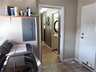 Photo 14: 2403 11TH Avenue in PORT ALBERNI: PA Port Alberni House for sale (Port Alberni)  : MLS®# 767481