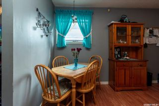 Photo 7: 203 S Avenue North in Saskatoon: Mount Royal SA Residential for sale : MLS®# SK870219