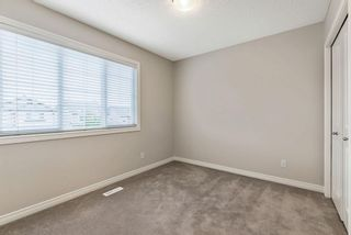 Photo 19: 22 CRYSTAL SHORES Heights: Okotoks Detached for sale : MLS®# A1012780