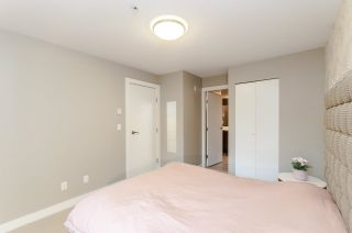 """Photo 3: 104 7131 STRIDE Avenue in Burnaby: Edmonds BE Condo for sale in """"STORYBOOK"""" (Burnaby East)  : MLS®# R2590392"""