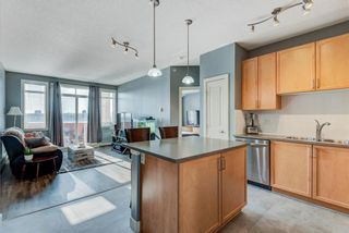 Photo 2: 407 156 Country Village Circle NE in Calgary: Country Hills Village Apartment for sale : MLS®# A1152472