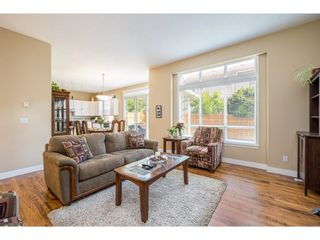 Photo 8: 7044 200B Street in Langley: Willoughby Heights House for sale : MLS®# R2617576