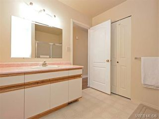 Photo 13: 1039 Haslam Ave in VICTORIA: La Glen Lake Half Duplex for sale (Langford)  : MLS®# 751398