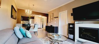 "Photo 5: 318 6628 120 Street in Surrey: West Newton Condo for sale in ""Salus"" : MLS®# R2619970"