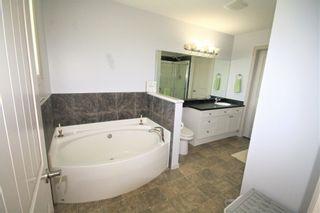 Photo 18: 1142 36A Avenue in Edmonton: Zone 30 House for sale : MLS®# E4250623