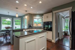 Photo 12: 554 Steenbuck Dr in : CR Willow Point House for sale (Campbell River)  : MLS®# 874767