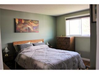 Photo 10: 3415 32A Avenue SE in CALGARY: Dover Residential Detached Single Family for sale (Calgary)  : MLS®# C3616647