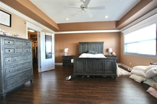 """Photo 25: 17468 103A Avenue in Surrey: Fraser Heights House for sale in """"Fraser Heights"""" (North Surrey)  : MLS®# R2557155"""