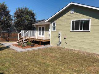 Photo 3: 9003 115 Avenue in Fort St. John: Fort St. John - City NE House for sale (Fort St. John (Zone 60))  : MLS®# R2594722
