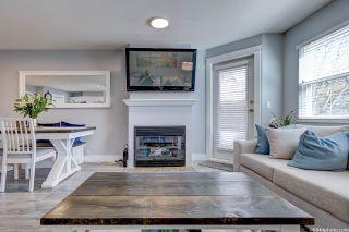 Photo 2: 3 1702 56 Street in Delta: Beach Grove Condo for sale (Tsawwassen)  : MLS®# R2568360