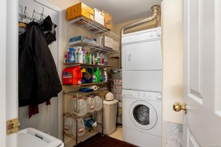 Photo 8: 6163 Rosecroft Pl in : Na North Nanaimo Row/Townhouse for sale (Nanaimo)  : MLS®# 866727