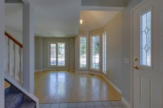 Photo 6: 1733 30 Avenue SW in Calgary: South Calgary Detached for sale : MLS®# A1122614