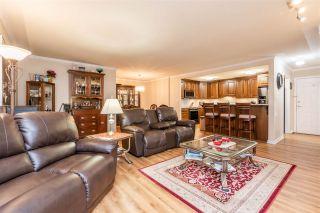 Photo 10: 209 5875 IMPERIAL Street in Burnaby: Upper Deer Lake Condo for sale (Burnaby South)  : MLS®# R2532613