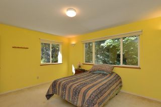 Photo 17: 1646 GRANDVIEW Road in Gibsons: Gibsons & Area House for sale (Sunshine Coast)  : MLS®# R2291197