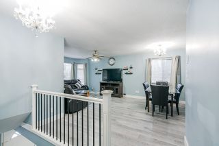 Photo 10: 20703 51B Avenue in Langley: Langley City House for sale : MLS®# R2523684