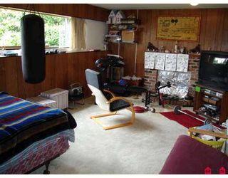 """Photo 6: 11259 GLEN AVON Drive in Surrey: Bolivar Heights House for sale in """"BIRDLAND/ELLENDALE"""" (North Surrey)  : MLS®# F2716067"""