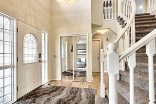 Photo 3: 223 Edgevalley Circle NW in Calgary: Edgemont Detached for sale : MLS®# A1091167