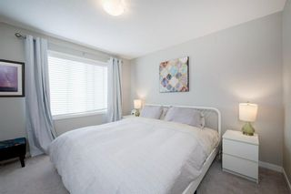 Photo 23: 62 Copperstone Common SE in Calgary: Copperfield Row/Townhouse for sale : MLS®# A1140452