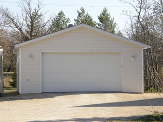 Photo 11: 44 Fairview Road in RM Springfield: Single Family Detached for sale : MLS®# 1206541