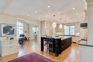 Photo 10: 21 Summit Pointe Drive: Heritage Pointe Detached for sale : MLS®# A1125549