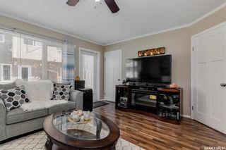 Photo 10: 503 715 Hart Road in Saskatoon: Blairmore Residential for sale : MLS®# SK866722