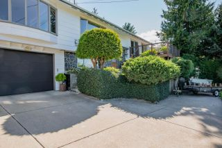 Photo 57: 1224 SELBY STREET in Nelson: House for sale : MLS®# 2461219
