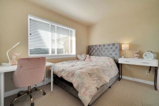 Photo 29: 1134 BENNET Drive in Port Coquitlam: Citadel PQ Townhouse for sale : MLS®# R2603845