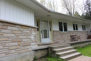 Photo 2: 5531 5Th Line Road in Port Hope: House for sale : MLS®# 510590226