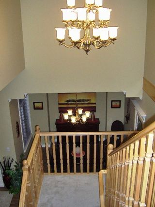 Photo 12:  in SURREY: Home for sale