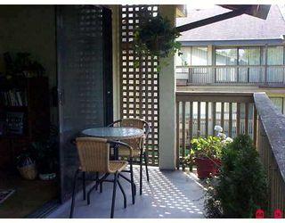 "Photo 6: 301 14935 100TH Avenue in Surrey: Guildford Condo for sale in ""Forest Manor"" (North Surrey)  : MLS®# F2723143"