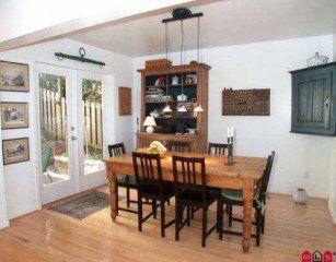 Photo 4: 14831 Buena Vista Ave in White Rock: Home for sale : MLS®# f2506085