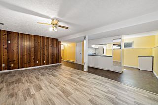 Photo 25: 4675 Macintyre Ave in : CV Courtenay East House for sale (Comox Valley)  : MLS®# 881390