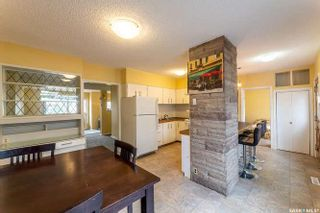 Photo 14: 3033 ATHOL Street in Regina: Lakeview RG Residential for sale : MLS®# SK852719