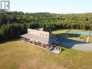 Photo 10: 1191 785 Route Unit# 81 in Utopia: House for sale : MLS®# NB062194