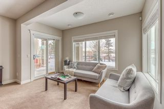 Photo 35: 212 COPPERPOND Circle SE in Calgary: Copperfield Detached for sale : MLS®# C4305503