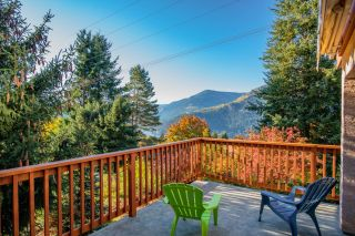 Photo 8: 813 RICHARDS STREET in Nelson: House for sale : MLS®# 2461508