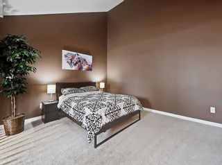 Photo 17: 410 1111 13 Avenue SW in Calgary: Beltline Apartment for sale : MLS®# C4299189