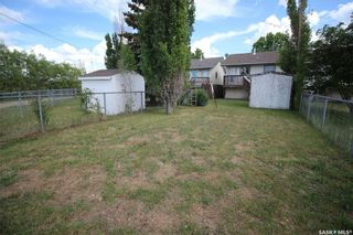 Photo 16: 303A-303B 6th Street South in Kenaston: Residential for sale : MLS®# SK810080