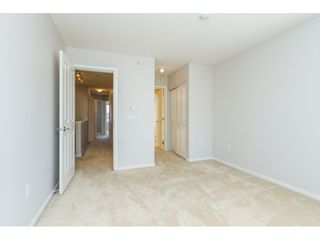 "Photo 11: 115 20875 80 Avenue in Langley: Willoughby Heights Townhouse for sale in ""PEPPERWOOD"" : MLS®# R2094825"