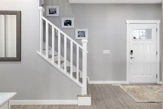 Photo 16: 8024 18 Avenue in Edmonton: Zone 53 House for sale : MLS®# E4229523