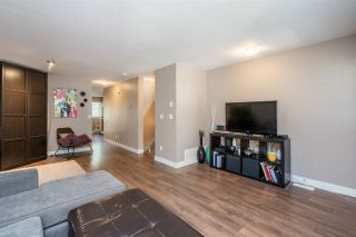 """Photo 4: 23 6568 193B Street in Surrey: Clayton Townhouse for sale in """"Belmont at Southlands"""" (Cloverdale)  : MLS®# R2483175"""