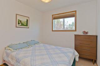 Photo 27: 9 Macewan Ridge Place NW in Calgary: MacEwan Glen Detached for sale : MLS®# A1070062
