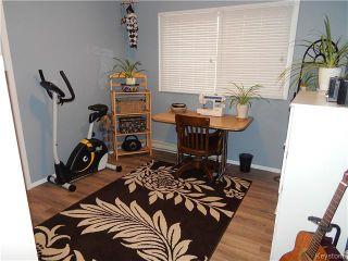 Photo 10: 14 Aquin Street in Elie: Elie / Springstein / St. Eustache Residential for sale (Winnipeg area)  : MLS®# 1611856