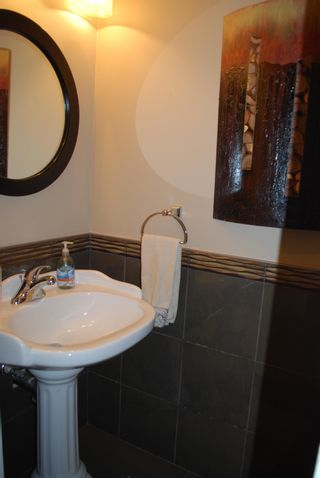 Photo 9: 5015 126 Street in Edmonton: Zone 15 House for sale : MLS®# E4265468