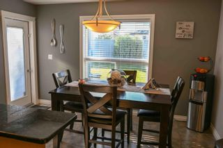 Photo 12: 23 LAMPLIGHT Drive: Spruce Grove House for sale : MLS®# E4264297