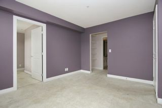 """Photo 11: 317 46150 BOLE Avenue in Chilliwack: Chilliwack N Yale-Well Condo for sale in """"NEWMARK"""" : MLS®# R2295176"""
